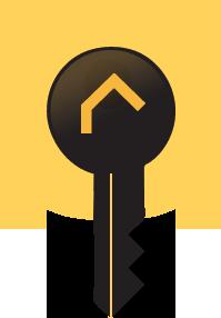 Proč dům na klíč od liberoprag